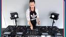 Juicy M Dj KramniK Disco Ecstasy Edit Version