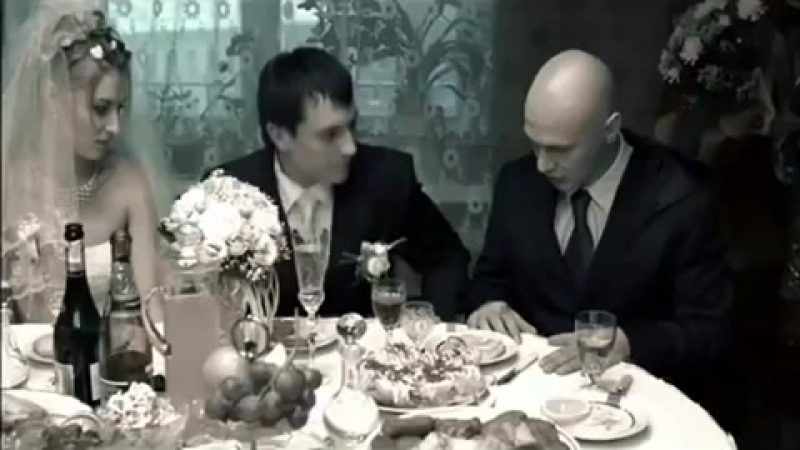 Vidmo_org_Kasta_-_Vokrug_shum_480