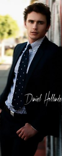 Daniel Hollande, 31 августа , Сургут, id220916119