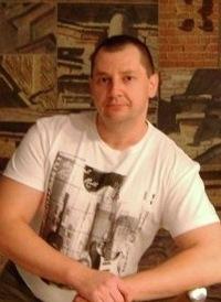 Алексей Огарков, 15 августа , Псков, id13356520