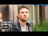 Shooter 1x03 Promo