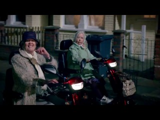 One Direction - Midnight Memories (2014) + DL HD