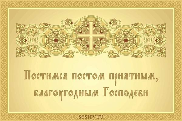 http://cs315525.vk.me/v315525796/5dd6/3p_yiS6W4gM.jpg