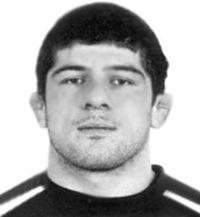 Тимур Мустафаев, 20 февраля 1994, Волгодонск, id220460453