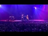 Nightwish - The Phantom Of The Opera (End Of An Era Live) (Vox - Tarja Turunen)