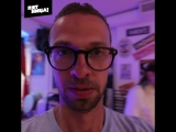 Антон Птушкин покоряет женские сердца // Орел и Решка. Америка