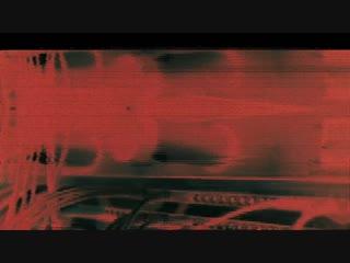SLIPKNOT: ТИЗЕР #1 [06.02.2019] — 10... 9... 8... 7... 6... 5... 4... 3... 2... 1...