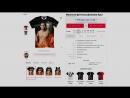 Видеореклама - Коллекция «MMA-UFC»