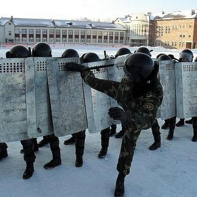 Жека Шарк, 20 февраля , Пинск, id223759676