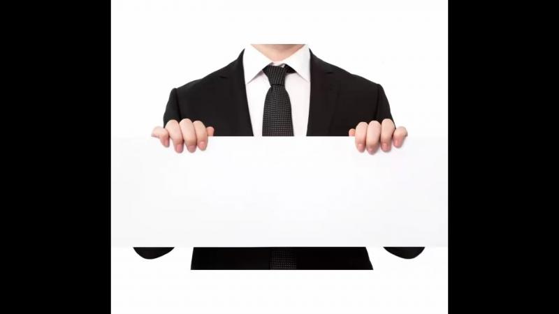 Услуги работодателю не выходя из офиса
