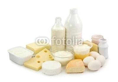 Судак цельный с голландским сыром