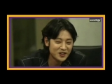 Guion What got you into the music industry - JJY Girls is about 89 - HAHAHAHA he sure knows how to run a show. - HelloKIdol - dr