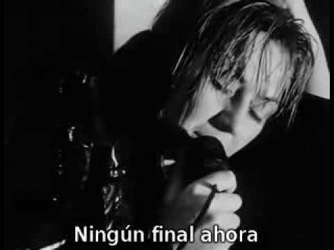 Kesz az egesz sub castellano Damnation 1988 Bela Tarr