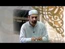 """Ответ вахабитам на видео""""Зиярат у Махмуда афанди""""."""