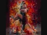 Tanghetto -- El Arte De Amar