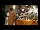 Е.С. Локанатха Свами. - Sri Sri Radha Gopal Mandir-
