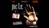 MC L.E. feat Красное Дерево - Take it easy