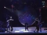 Валерий Юрин - Фея света