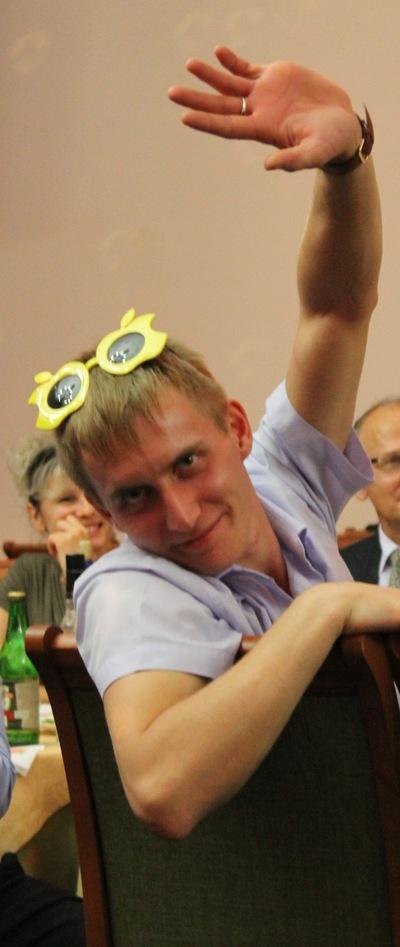 Андрей Гордеев, 3 ноября 1991, Коломна, id99719750