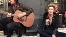 Palaye Royale- Teenage Heartbreak Queen, Acoustic Show @ Koko 05/10/18