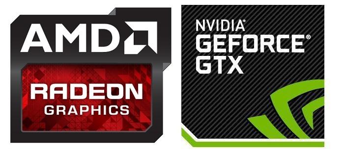 Компании AMD и Nvidia выпустили патчи повышающие производительность в Fallout76 и других ноябрьских проектах.