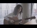Daniela Andrade - Shore (Live)