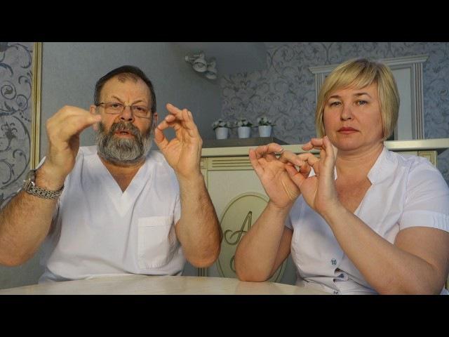 Остеохондроз позвоночника ✦ Как за несколько секунд снять боль в различных отделах позвоночника