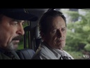 Jesse Stone: Benefit of the Doubt Rus 2012