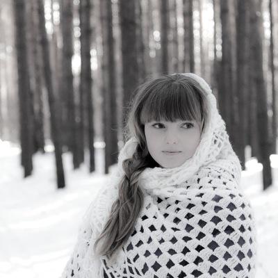 Мария Ветюгова, 5 мая 1995, id34728854