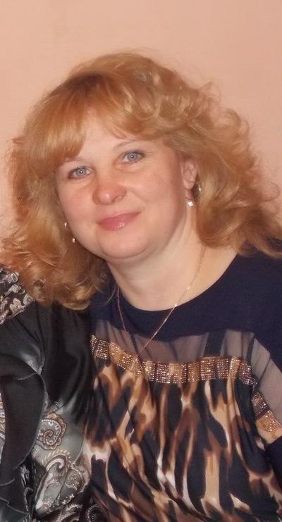 Ольга Сергеева(водская), 16 февраля , Оса, id136024042
