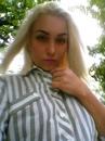 Юлия Юлиянова фото #2