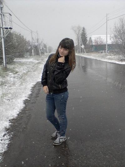 Marina Aleksandrovna, 4 ноября 1999, Упорово, id207364878