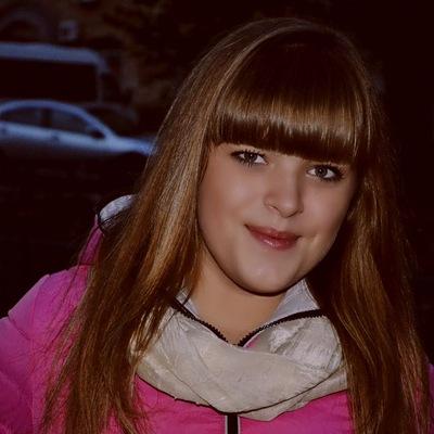 Katrinka Malinka, 17 марта , Киев, id96152792