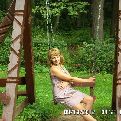 Екатерина Рябых, 30 декабря 1990, Мурманск, id132411810