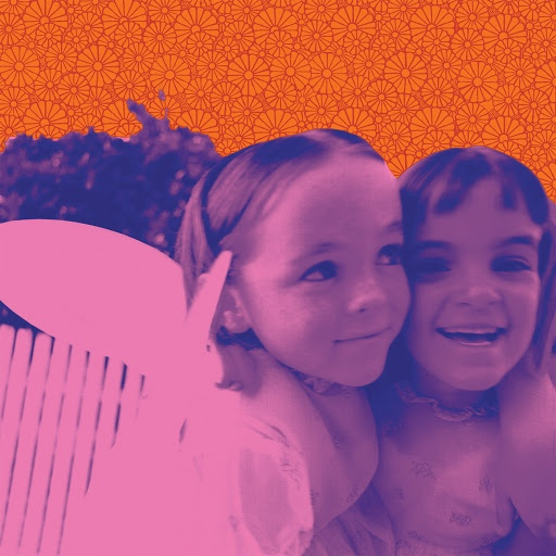 The Smashing Pumpkins альбом Siamese Dream (Deluxe)