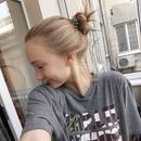 Оля Скнарь фото #4