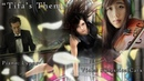 Tifa's Theme from Final Fantasy VII Piano Viola