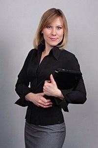 Елена Алексеева, 15 ноября 1983, Саратов, id224739284