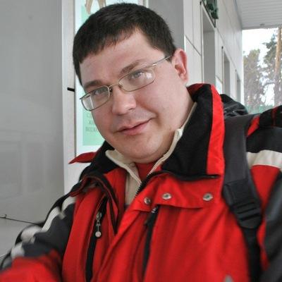 Михаил Греля, 29 декабря 1979, Москва, id11693011