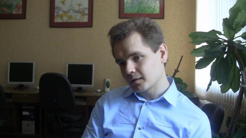Maxim Pimkin Cards in the Dump смотреть онлайн без регистрации