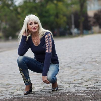 Татьяна Апостолова, 8 ноября 1970, Николаев, id204286890