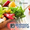Dionyssos Imports