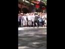 Ислам Мәдени Орталығы. Тайвандағы кунн фу