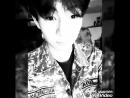 XiaoYing_Video_1521198929461-28-2.mp4