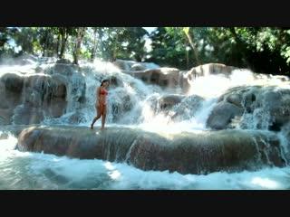 Couples resort. jamaica