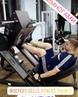 Sergey_gello_fitness_trainer video