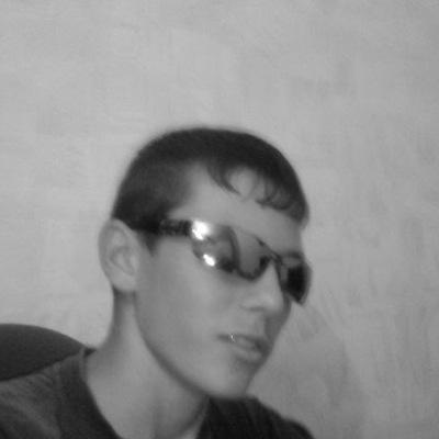Роман Хоруженко, 19 июня 1998, Мостовской, id201623724