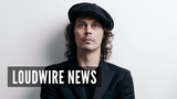 HIM's Ville Valo Returns to Music, New Band Revealed