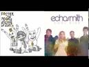 Foster The People vs. Echosmith - Pumped Up Kicks vs. Cool Kids (Mashup)