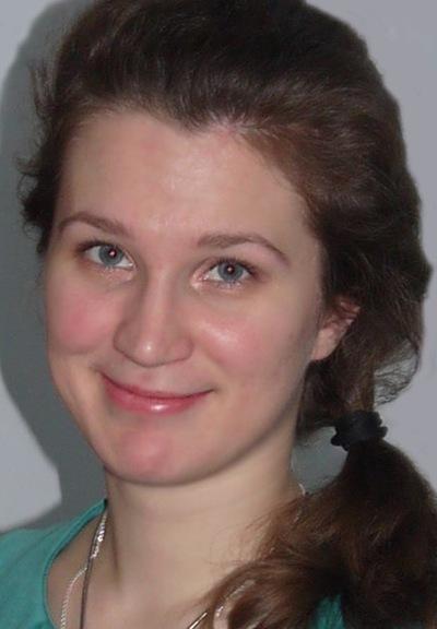 Людмила Автаева, 30 марта , Могилев, id43779368